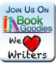 Get Featured on BookGoodies