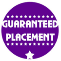 eBooksHabit.com - Book of the Day/Guaranteed Placement Contact Form