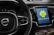 Top 10 Infotainment Options in Cars | Operating System