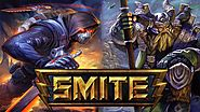 Hottest Mac gaming news | Smite now available on Mac