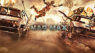 Latest Mac gaming news | Mad Max is Finally Available on Mac