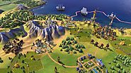 Latest Mac gaming news | Civilization 6's Mac Version is Finally Available!