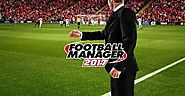 Latest Mac gaming news | 1 Football Manager 2017 is now available on Mac