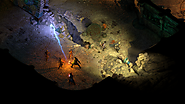 Latest Mac gaming news | Obsidian announces a sequel to the amazing Pillars of Eternity