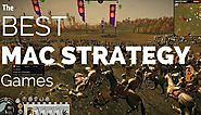 Latest Mac gaming news | The 10 Best Strategy Games for Mac (2017 Edition)