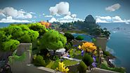 Latest Mac gaming news | The Witness is finally available for Mac