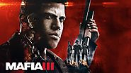 Mafia 3 for Mac Released - Exclusive Reveal