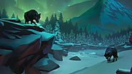 Survival game, The Long Dark, gets a release date (finally!)