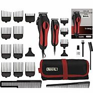 Best Rated Hair Clippers for Shaving Bald Heads Reviews | Best Hair Clippers for Shaving Head Reviews | Learnist