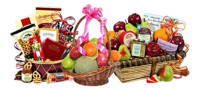 Best wine gift baskets for 2016 top corporate gift ideas list and best wine gift baskets for 2016 top corporate gift ideas list and reviews a listly list negle Gallery