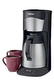 Best Espresso Machine Under 200 A Listly List