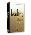 Lead Change Favorite Leadership Books
