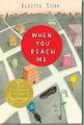 Young Adult Book List | When You Reach Me by Rebecca Stead