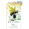 Young Adult Book List | Lord of the Flies by William Golding