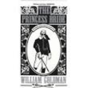 Young Adult Book List | Princess Bride by William Goldman