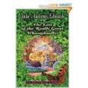 Young Adult Book List | The Last of the Really Great Whangdoodles by Julie Andrews