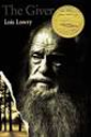 Young Adult Book List | The Giver by Lois Lowry