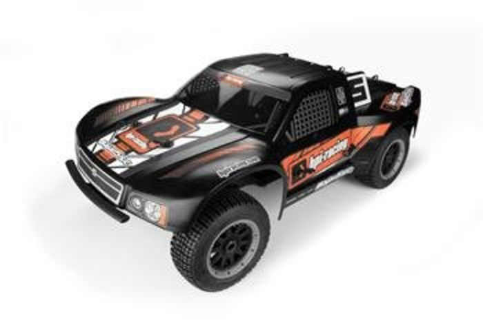 1 5 gas losi rc trucks with Upp Cheap 1 Slash 5 Scale Gas Rc Truck on UPp Cheap 1 Slash 5 Scale Gas Rc Truck together with Traxxas Slash 2wd Rtr 58034 1 furthermore  in addition 331882600365 in addition RIP 160 GOP 160 1854 2009 160 160 With Lots Of Goodies.