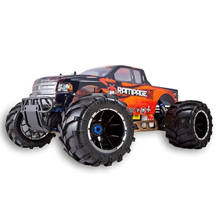 cheap rc trucks 4wd with Upp Cheap 1 Slash 5 Scale Gas Rc Truck on Rc Short Course Trucks For Sale Cheap likewise UPp Cheap 1 Slash 5 Scale Gas Rc Truck besides Dropship Hbx 12889 Thruster 1 12 Rc Off Road Truck Rtr High Low Speed 2 4ghz 4wd Dual Servos 2081618 P further Scx10 Deadbolt 110 Rtr 4wd Rock Crawler besides Gas Powered Rc Trucks 4x4 Mudding 2.