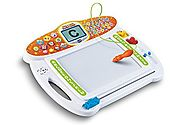 Gifts for Preschoolers | VTech Write and Learn Creative Center
