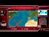 The Must-Have Educational Apps List For Android | Plague Inc. - Android Apps on Google Play