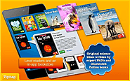 Amazon.com: Free Popular Classics: Kindle Store