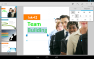 The Must-Have Educational Apps List For Android | Quickoffice - Android Apps on Google Play