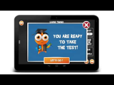 iTooch 8th Grade Language Arts - Android Apps on Google Play