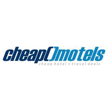Hotel Deals Websites