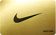 Top 10+ Gift Cards for your teenager and tween! | Nike Gift Card
