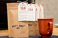 Subscription Boxes for Everyone | Homepage - Driftaway Coffee