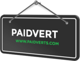 Free Advertising Sites | PaidVerts: Advertisers