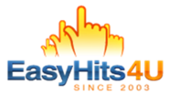Free Advertising Sites | EasyHits4U-Site Promotion Made Easy