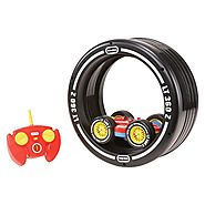 Holiday Gifts for Boys | Little Tikes Tire Twister