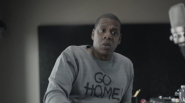 It's Ya Boy… Jay-Z (Oceans 12, Magna Carta And Samsung) | Watch Jay-Z Explain His Intricate New Lyrics