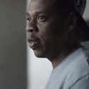 It's Ya Boy… Jay-Z (Oceans 12, Magna Carta And Samsung) | Jay-Z, Pharrell, Swizz Beatz & Rick Rubin Featured In Samsung Commercial