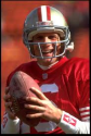 Best quarterback of all time