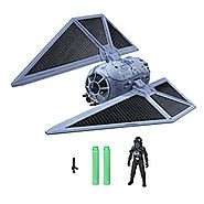 Star Wars Holiday Gift Guide | Star Wars: Rogue One TIE Striker