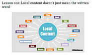 Best 2015 Local SEO Articles | Crowed Sourced | The Nifty Guide to Local Content Strategy and Marketing