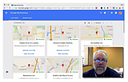 Best 2015 Local SEO Articles | Crowed Sourced | Video: Tour of the New Google My Business (GMB) Dashboard