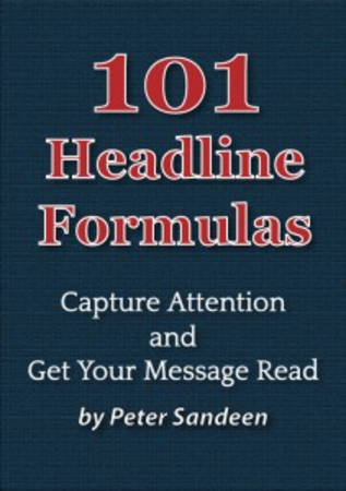 Attention grabbing headlines dating sites examples