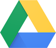 Apps for Students | Google Drive