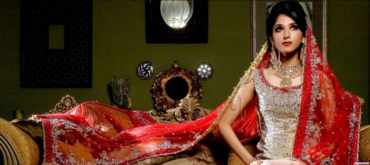Best place to buy wedding dress online