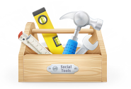 6 More Social Media Tools To Make Your Life Easier