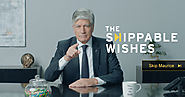 Publicis Groupe 2016 Wishes