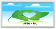 PBL Meets STEM: Delicious Main Course of Resources and Ideas