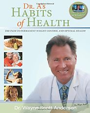 The Best Quotes About Health | Recommended: Habits of Health: The Path to Permanent Weight Control and Optimal Health
