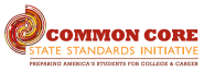 12 Common Core Tools For Teachers | 109 Common Core Resources For Teachers By Content Area