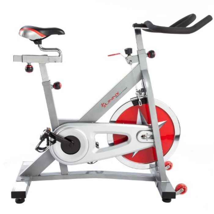 Top 10 Best Home Cardio Equipment Reviews 2017-2018