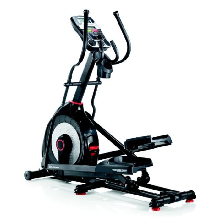 Top Exercise Equipment: Best Home Cardio Equipment Reviews 2016-2017
